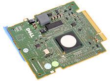 HM030 Dell PowerEdge R410 R610 Modular SAS Raid Controller //system