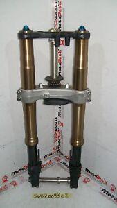 Forcella Gabel Forks Suzuki Gsx r 1000 07 08