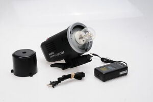 Godox Witstro AD600BM Manual All-In-One Outdoor Monolight Flash #066