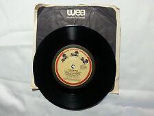 GEORGE HARISON (Original Vintage Vinyl)  - This Girl