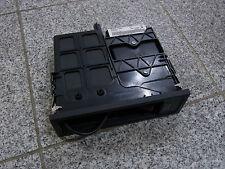 Original VW Golf 6 / Tiguan Interfacebox i-Phone 4   5N0035344B