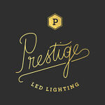 Prestige LED Lighting