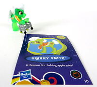 Granny Smith #10 Blind Bag Wave 8 MLP My Little Pony Friendship Is Magic FIM