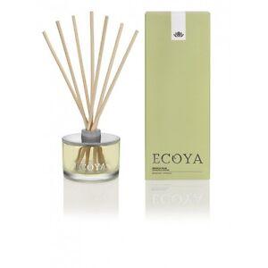 Ecoya Reed Diffuser- French Pear- Home Fragrance- BNIB- NEW Design