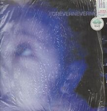 Moodymann – Forevernevermore - Peacefrog – PF 095 - Uk 2000