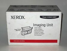 Xerox Imaging Unit, Phaser 6120 / 6115 MFP, 108R00691