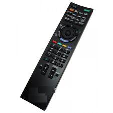 Telecomando Sony RM-ED 029 KDL32EX40B KDL40EX43B KDL40EX