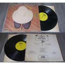 CHARANGA PARA TODOS LP Ivory Afro Cuban Sacodis