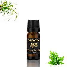 Mood Essentials Natural Pure 10ml Essential Oils Aromatherapy Fragrance Citronella