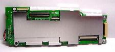 CANON DSLR EOS 1D MARK III  DIGITAL  PCB  ASSY ORIGINAL PART CG2-1948-000