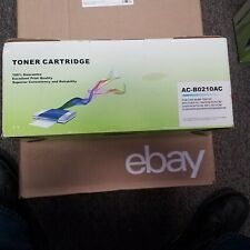 NEW!!! CYAN Toner Cartridge for Brother  AC-B0210AC BR-TN210C Free Shipping!