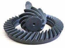 Mopar 8.75 8 3/4 489 case gears CHOOSE 3.55, 3.73, 3.91, 4.10, 4.56 (10 SPLINE)