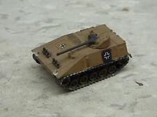 Roco Minitanks 1/87 Pro Painted West German SPz Kurz 11-2 w/20mm Gun Lot 58C