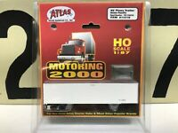 Atlas Ho Scale 45' Pines Trailer UP Union Pacific #12210 New