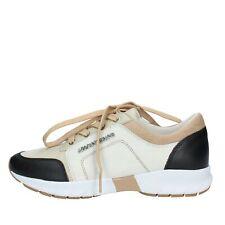 TV1494 Scarpe Sneakers ARMANI JEANS 37 donna Multicolore