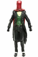 "DC Collectibles Batman Arkham Origins JOKER RED HOOD 7"" Action Figure 2014"