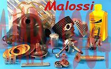 KIT POTENZIAMENTO CILINDRO + KIT MALOSSI 135 cc APE 50 Ø57,50 Malossi 3116326
