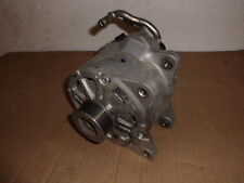 AUDI a8 4h generatore alternatore Lima 06e903015b 06e 903 015b HITACHI q7 190a