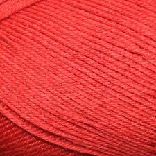 50g Balls - Patons Patonyle Sock Yarn - Sunset #1030 - $7.95 A Bargain