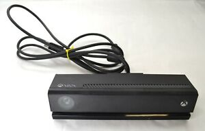 Microsoft Xbox One  Kinect Motion Sensor Model 1520