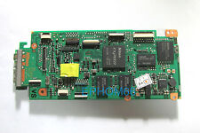 Original Main board Motherboard Body MCU PCB for Nikon D5100 Repair Part