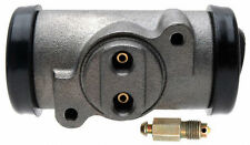 Drum Brake Wheel Cylinder-Professional Grade Raybestos WC37152 1980's Ford Truck