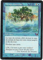 Magic n° 30/143 - Mirage chatoyant