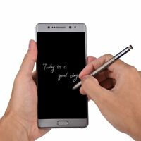 Replacement S Pen / S pen Touch Stylus Tablet for Samsung Galaxy Note 5 Note 8