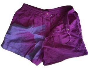 Pantaloncini Da Uomo Sportivi Nike Agassi Challenge Court Shorts Tennis Size S