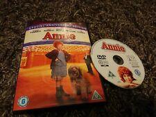 Annie (DVD, 2004) Special Anniversary Edition