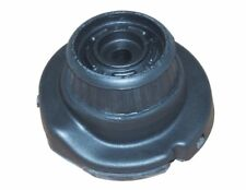 TRASERO SHOCKI Amortiguador Montaje Superior MONROE ALFA ROMEO 147 156 1.6 1.8