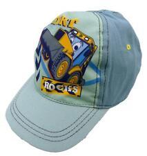 Baby Jungen Joey JCB Baseball Kappe Sommerhut Kopfbedeckung Letzten Angebot