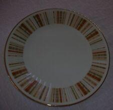 Noritake Porcelain Dinnerware Plates