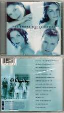 "THE CORRS ""Talk On Corners - Special Edition"" (CD) 1998 NEUF"