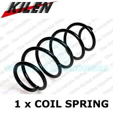 Kilen FRONT Suspension Coil Spring for FORD MONDEO 1.8/2.0 Part No. 13001