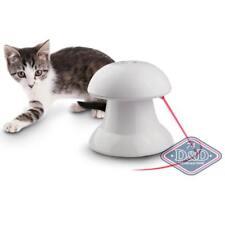 Ebi D&d Katzenspielzeug automatisches Laser Pet interaktives Katzen Spielzeug