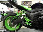 Kawasaki Green Powder Coating Paint - New 5 LBS FREE SHIPPING