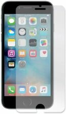 Griffin Survivor Screen Protector for Apple iPhone 6 6s