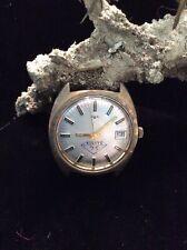 Everts Jeweler  Store 75th Anniversary  Tissot Swiss Movement Watch