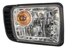 Fog Light for Infiniti QX56 QX4 Clear Driving Lamp Right side