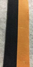 Ireland - Ribbon for the Service Medal 1917-1921