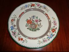 Spode CHINESE ROSE Breakfast Or Salad Plate