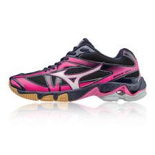 Scarpe da ginnastica Mizuno per donna wave bolt