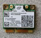 Lenovo 60Y3295 Intel Centrino Wireless-N 2200 2200BNHMW WiFi Card GENUINE