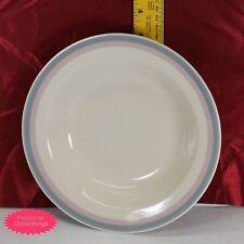 Pfaltzgraff AURA Wide Rim Soup or Salad Bowl 8 Inch NICE! USA!