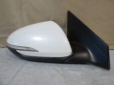 ✅ 17 18 Hyundai Elantra SDN POWER HEAT Mirror Right PASSENGER w/ Blind Spot OEM