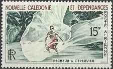 Timbre Nouvelle Calédonie PA67 ** lot 8711