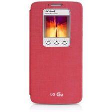 Étuis, housses et coques avec clip LG Optimus G pour téléphone mobile et assistant personnel (PDA) LG
