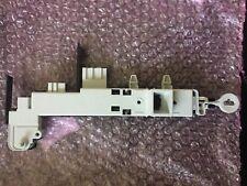 NEW OEM SAMSUNG LEG ASSY WASHER DC97-00920S WF350ANR WF457ARGSGR WF56H9110CW++++