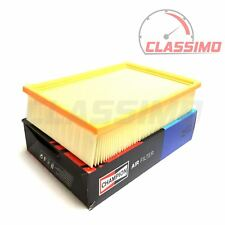 Champion Air Filter for BMW 3 Series E36 E46 Z3 Z4 - 320i 323i 325i 328i 330i M3